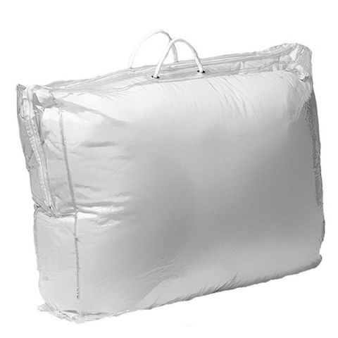 Optic Double Duvet Storage Bags 60cm (3 Pack)